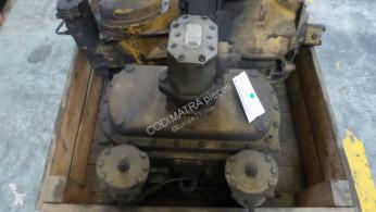 Liebherr R941A used Main hydraulic pump