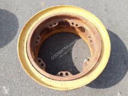 Caterpillar 775B used track