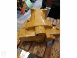 Motor hidraulic de translație Caterpillar 963C