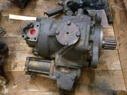 Dynapac CD4 used Travel hydraulic motor