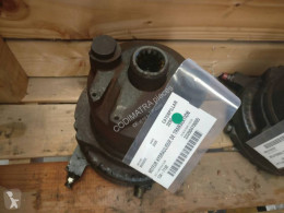 Caterpillar 320C used Travel hydraulic motor