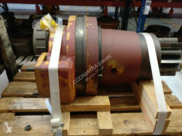 Liebherr R962 used rotation reducer