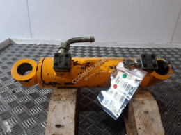 Mecalac 11CX used Steering cylinder