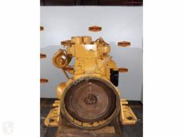 Liebherr L551 moteur occasion