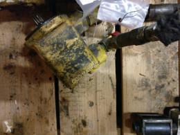 Caterpillar 966GII used secondary hydraulic pump