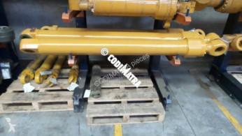 Case 1288 cilindru hidraulic săgeată second-hand