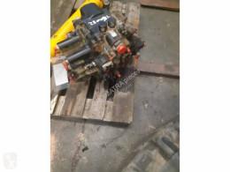 JCB JS210 used hudraulic power pack