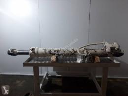Pistone braccio Liebherr R912HDSL