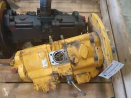 Pompă hidraulică principală Hyundai R210LC-7