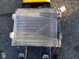 radiateur d'huile Volvo