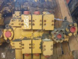 Liebherr R972 distribuitor hidraulic second-hand
