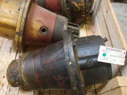 Liebherr R912LI used rotation reducer