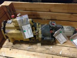 Caterpillar 826G used Main hydraulic pump
