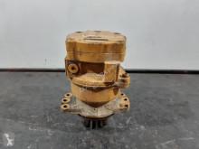 moteur hydraulique de rotation Caterpillar