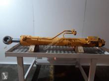 Liebherr R900LI