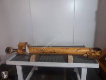 Liebherr R312 used arm cylinder