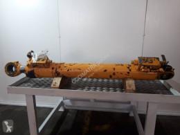 Liebherr R904 used arm cylinder