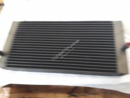 Case 788 radiator ulei second-hand