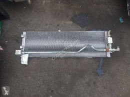 Radiator ulei Caterpillar 950H