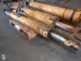Liebherr R904C cilindru hidraulic săgeată second-hand