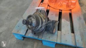 Motor hidraulic de translație Case 1188