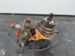 Motor hidraulic de rotație Case 1188