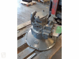 Liebherr R900C pompă hidraulică principală second-hand