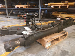 Caterpillar 323D used boom cylinder