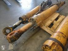 Liebherr R944 used boom cylinder