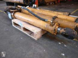 Liebherr R914B used boom cylinder