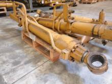 Caterpillar 320B used boom cylinder