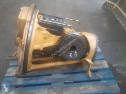 Caterpillar D5H used gearbox