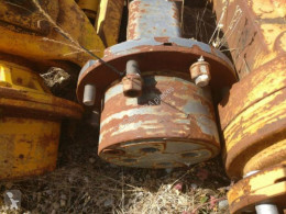 Liebherr L508P used wheel reducer