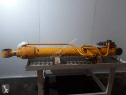 JCB JS210LCCAPSII used boom cylinder