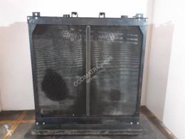 Liebherr R964B used cooling radiator