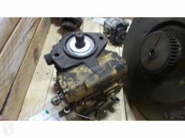 Pompe hydraulique d'avancement Caterpillar CB214D