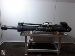 Liebherr R946 cilindru hidraulic săgeată second-hand