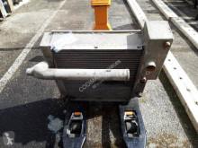 Liebherr R312 used cooling radiator