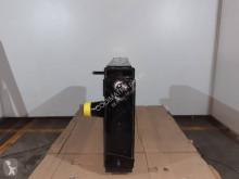 Liebherr R914 used cooling radiator