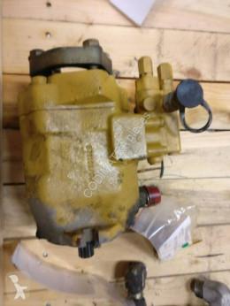 Caterpillar 988G used Main hydraulic pump