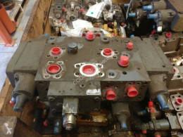 Liebherr R924B used hudraulic power pack