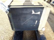 chladič vody JCB