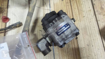 Caterpillar CB214B used secondary hydraulic pump
