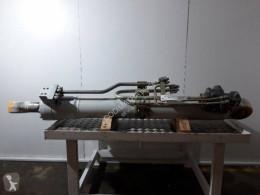 Liebherr R934C cilindru hidraulic săgeată second-hand