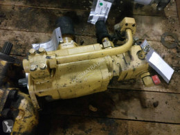 Caterpillar 826G used Hydraulic steering pump