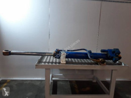 Case 688B used boom cylinder