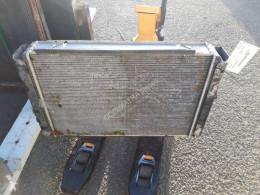 Caterpillar 938H radiator de apă second-hand