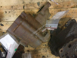 Caterpillar 769C used secondary hydraulic pump