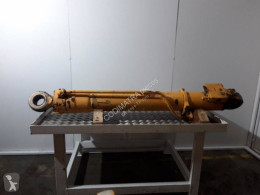 Liebherr R924 cilindru hidraulic săgeată second-hand