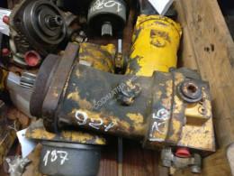 Liebherr R921 used Travel hydraulic motor